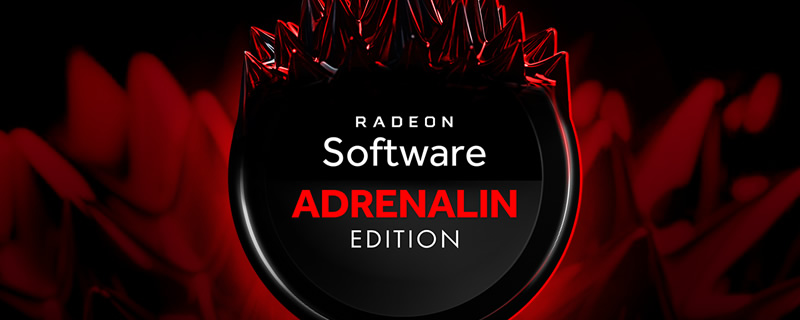 AMD releases their Radeon Software Adrenalin 18 6 1 driver