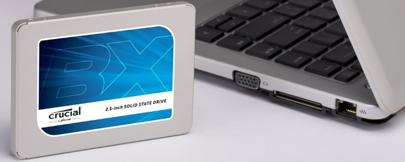 SSDs are getting cheaper | OC3D News