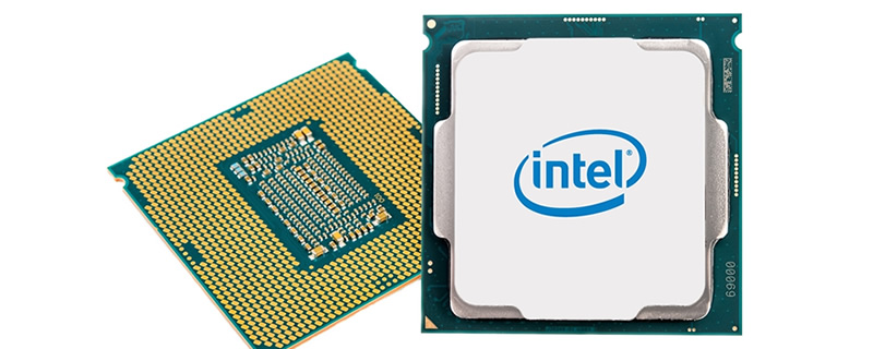 Intel 9th Generation i9 9900K, i7 9700K and i5 9600K specifications leak