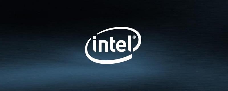 Intel 2018-2019 roadmap leaks - 28-core Skylake-X | OC3D News