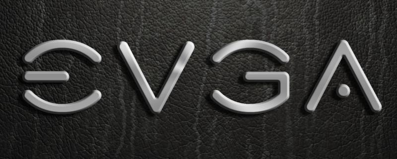 EVGA RTX 2080 XC Ultra pictured | OC3D News