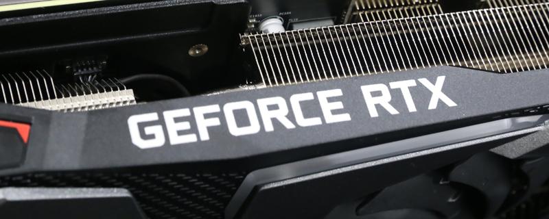MSI RTX 2070 Gaming Z Review | Up Close | GPU & Displays | OC3D Review