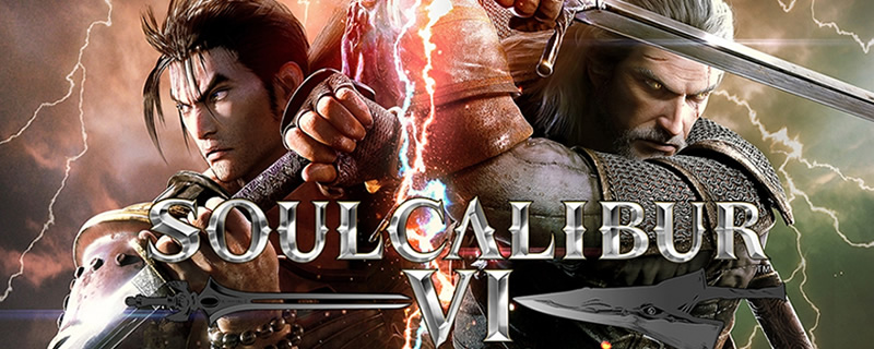 Soul Calibur VI is having severe issues on Linux - The