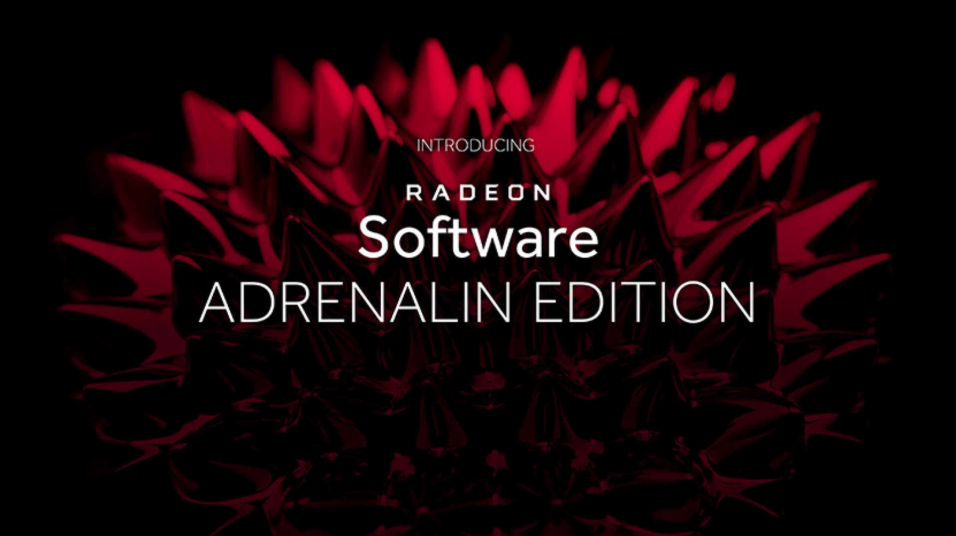 PUBG has been auto-banning Radeon users with Radeon 18 9 1