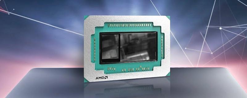 AMD Radeon PRO Vega 20 appears on the 3DMARK Database | OC3D