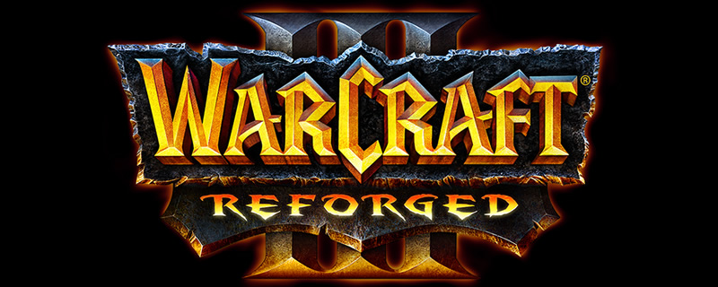 Blizzard releases Warcraft III: Reforged's PC System Requirements