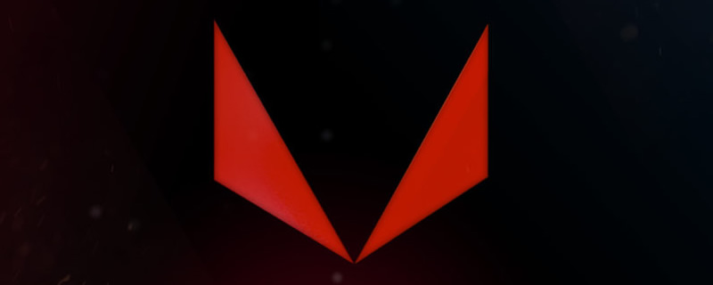 Amd Navi Release Timeframe Leaked Power Consumption Set To Be Surprising Oc3d News