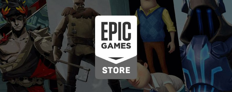 Epic Games Streamlines Refunds in Response to Criticisms
