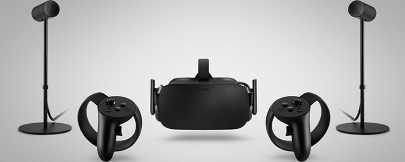 ZeniMax and Facebook settle their Oculus VR lawsuit