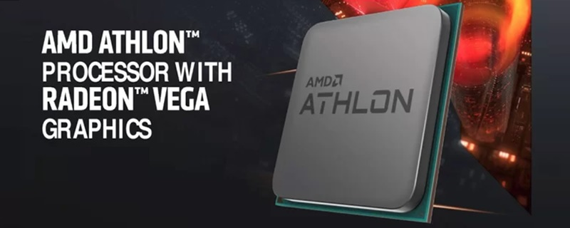 Amd Launches Their Athlon 220ge And 240ge Processors Oc3d News