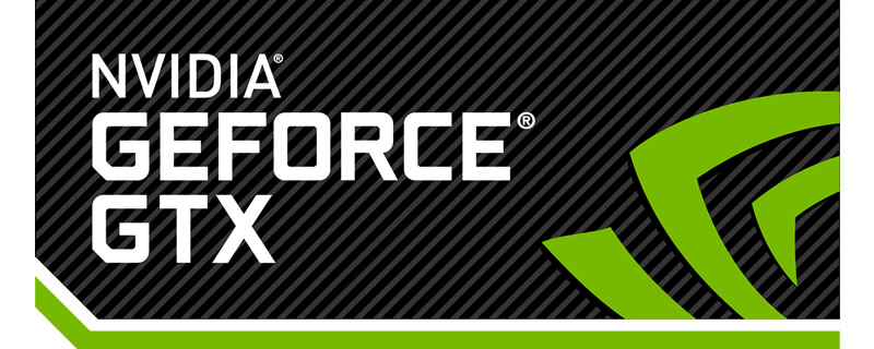 Nvidia is reportedly working on a GTX 1660 Ti/GTX 1160 | OC3D News