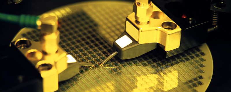 TSMC cleared to construct 3nm chip factory in Southern ...