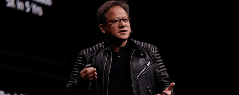 Nvidia Ceo Calls Radeon Vii Underwhelming And Says The Performance Is Lousy Oc3d News
