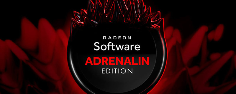 AMD Launches their Radeon Software 19 1 1 Driver | OC3D News