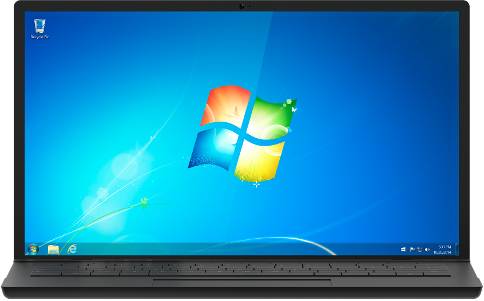 Windows 7 will lose extended support in less than a year