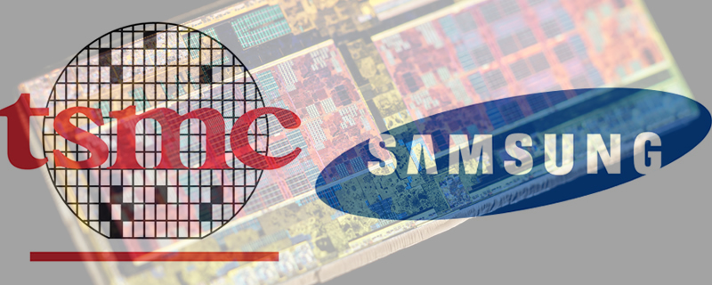 AMD's rumoured to tap TSMC and Samsung when they move to 5nm   OC3D News