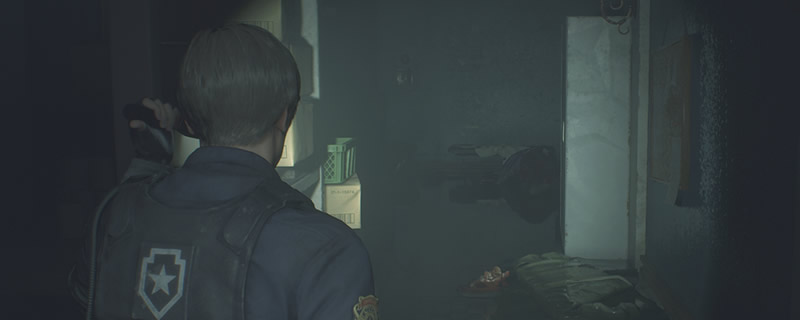 Resident Evil 2 Remake PC Performance Review | CPU Performance - Do