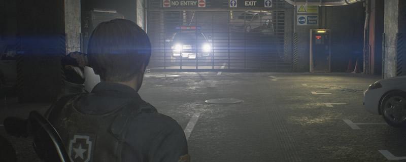 Resident Evil 2 Remake PC Performance Review | Optimising Resident