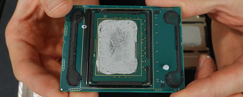 Premissza Manőver Szén 28 Core Intel Xeon Cbpconstructorsllc Com