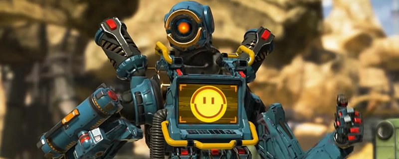 Apex Legends reaches 50 million players in its first month | OC3D News