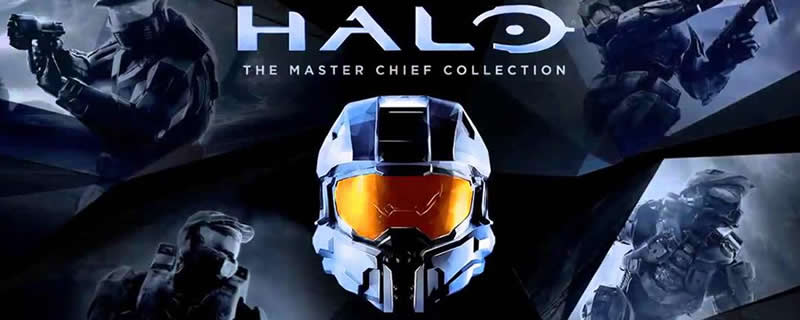 Image result for master chief collection