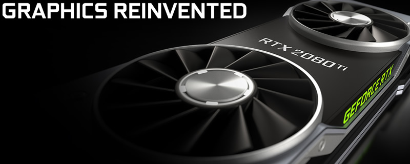 XSplit has been updated to optimise Nvidia NVENC encoding
