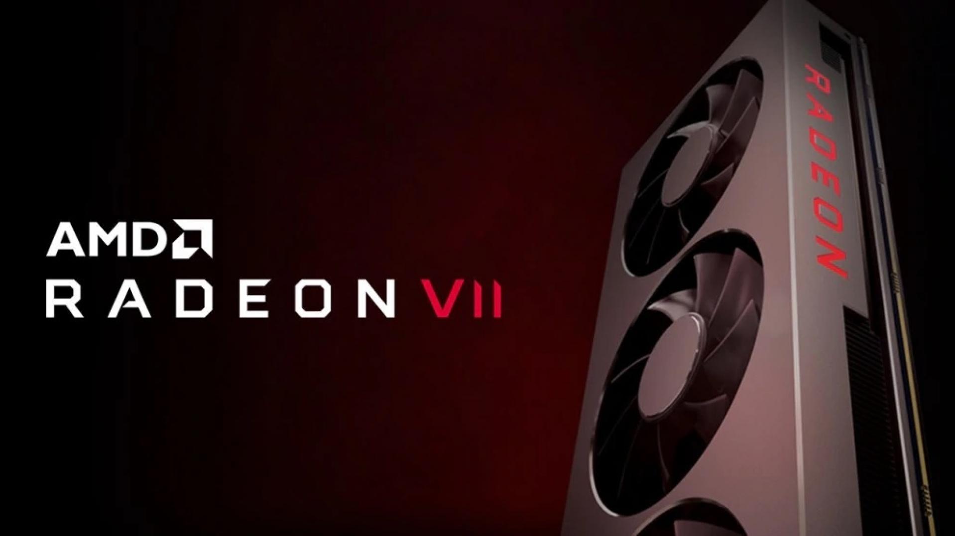 AMD's Releases their Big-Fixing Radeon Software Adrenalin