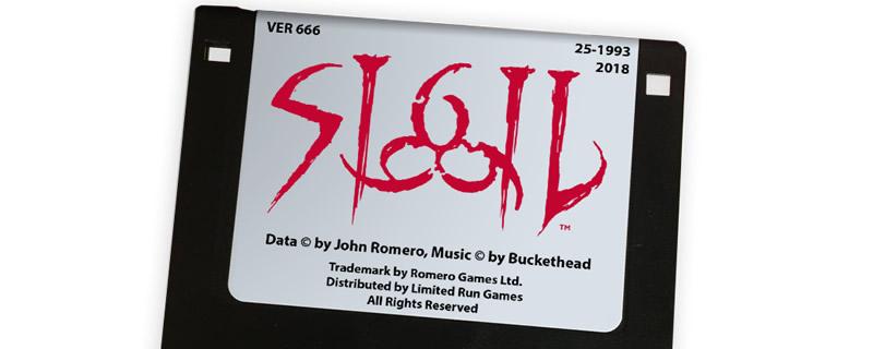 Romero's Ultimate DOOM Successor, Sigil, has been Delayed - Again