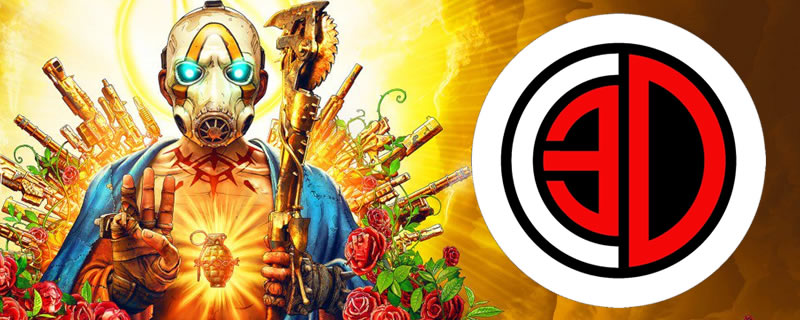 Watch Borderlands 3 S Gameplay Reveal Here Oc3d News