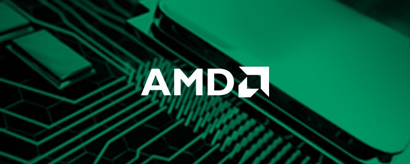 AMD confirms that their products are unaffected by Fallout and RIDL