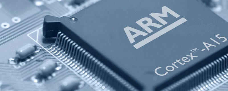 UK-based chipmaker ARM tells staff to stop working with