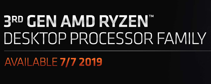 AMD's Ryzen 5 3600 delivers incredible Geekbench performance | OC3D News