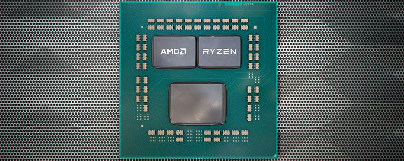 AMD Ryzen 7 3800X Benchmark Leaks | OC3D News