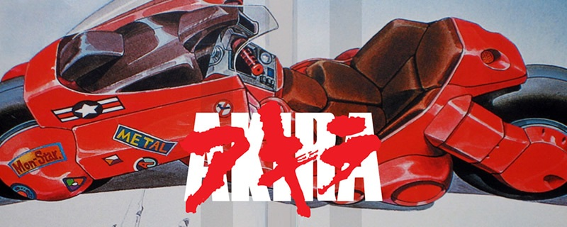 Akira Is Getting A 4k Remaster And A New Anime Series Oc3d News