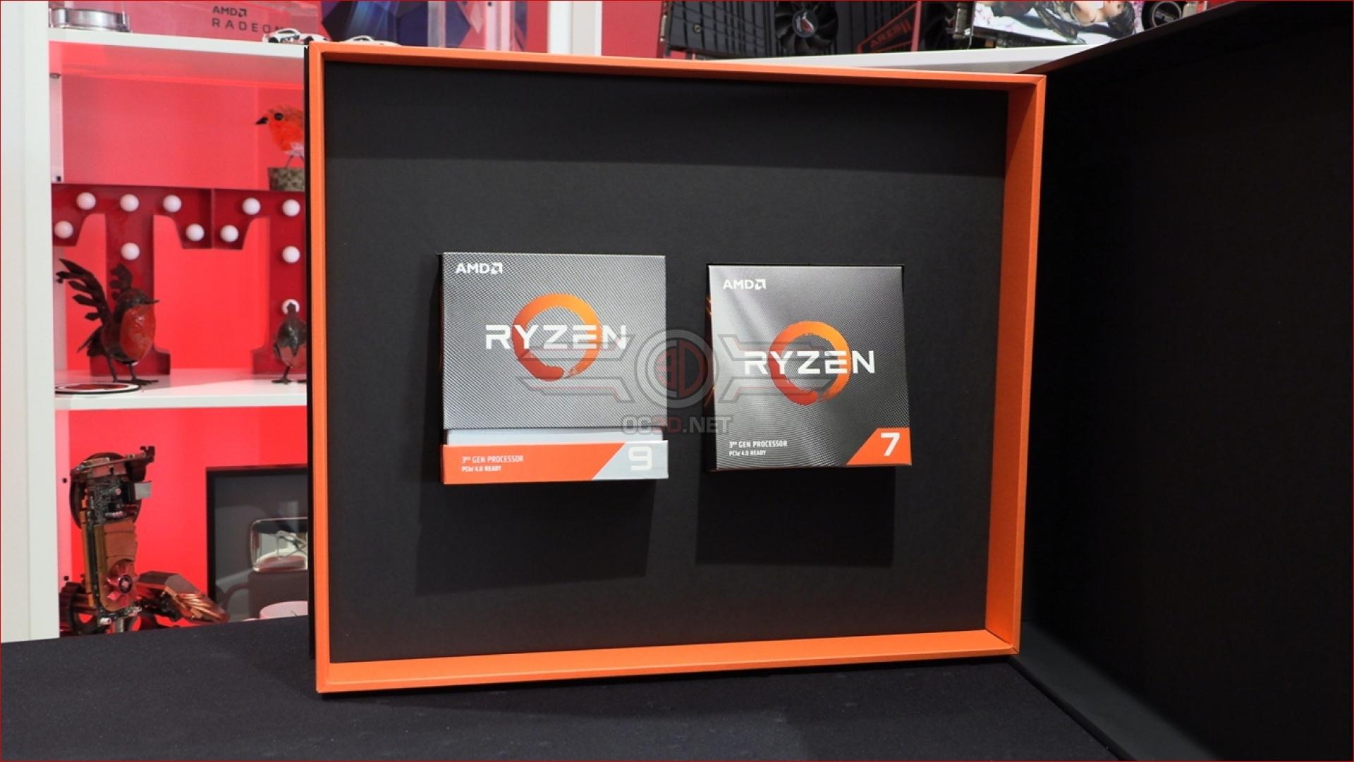 AMD Ryzen 7 3700X Ryzen 9 3900X X470 vs X570 Review | Up