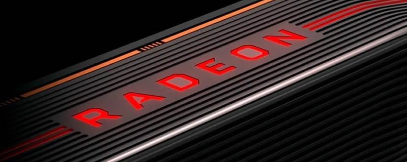 AMD's RX Vega 64 pricing plummets to under £300 - Buy Navi