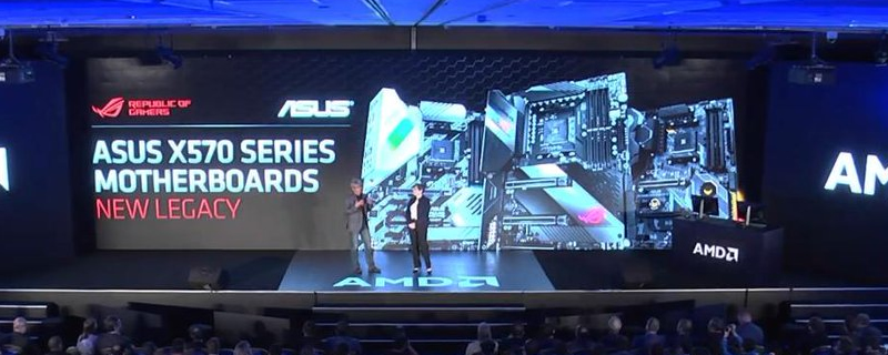 AMD promises to deliver fixes for Ryzen 3000 Destiny 2 and