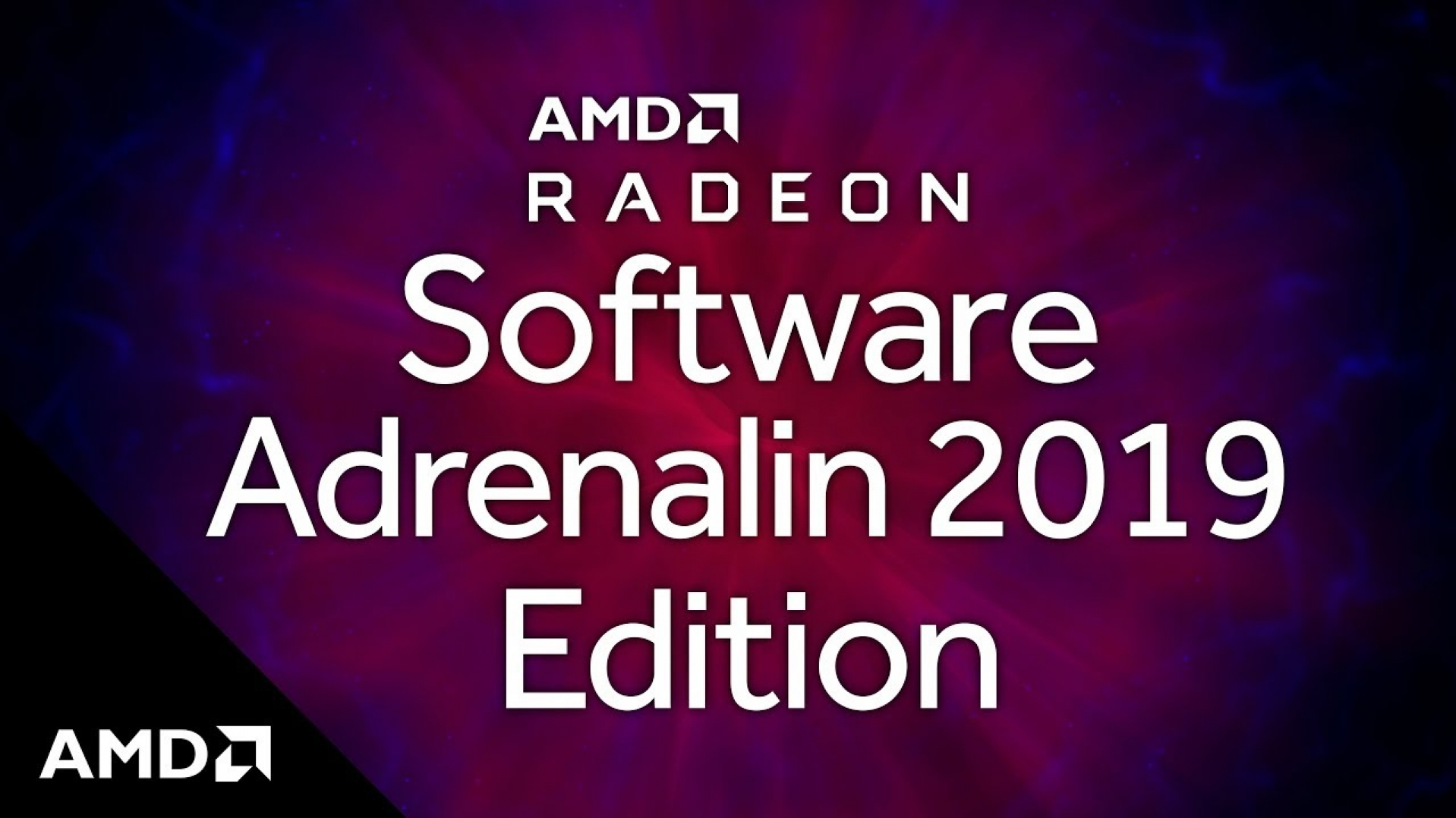 AMD's latest Radeon Driver delivers over 10% gains in