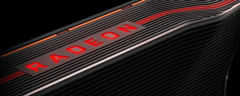 AMD releases Radeon Software 19 7 5 to address Navi's