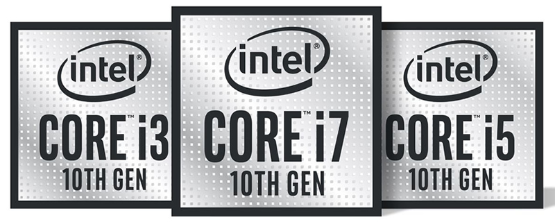 Intel's desktop-grade Comet Lake-S CPUs to ship with 10