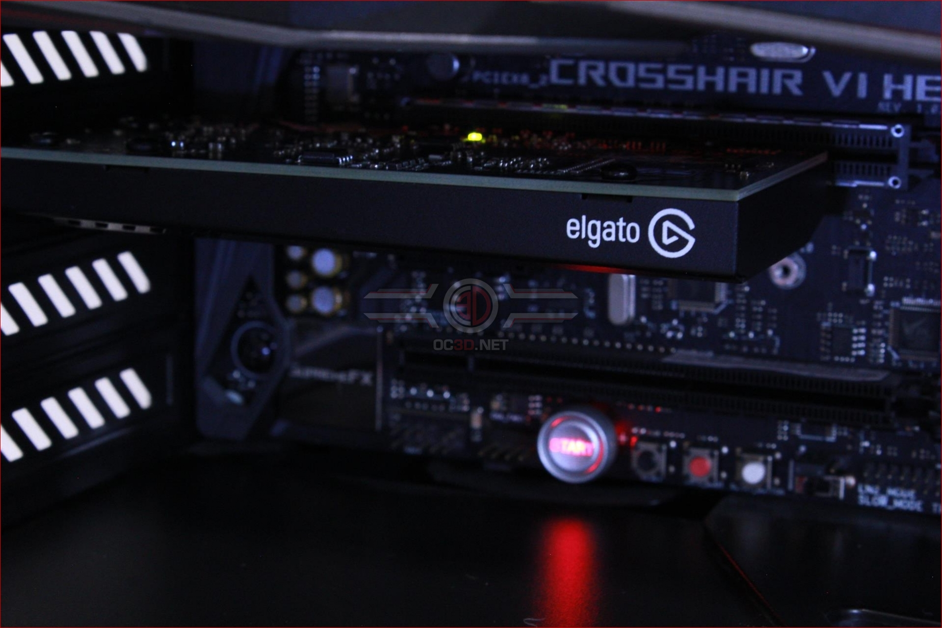 Elgato 4K60 Pro MK 2 HDR capture card Review | Up Close