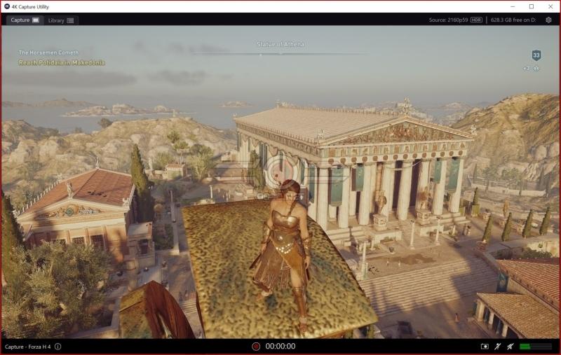 Elgato 4K60 Pro MK 2 HDR capture card Review | Setup and 4K