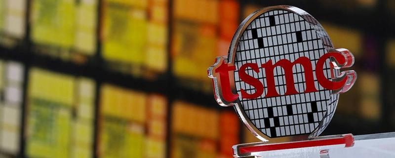 GlobalFoundries files patent claims against TSMC - TSMC Responds