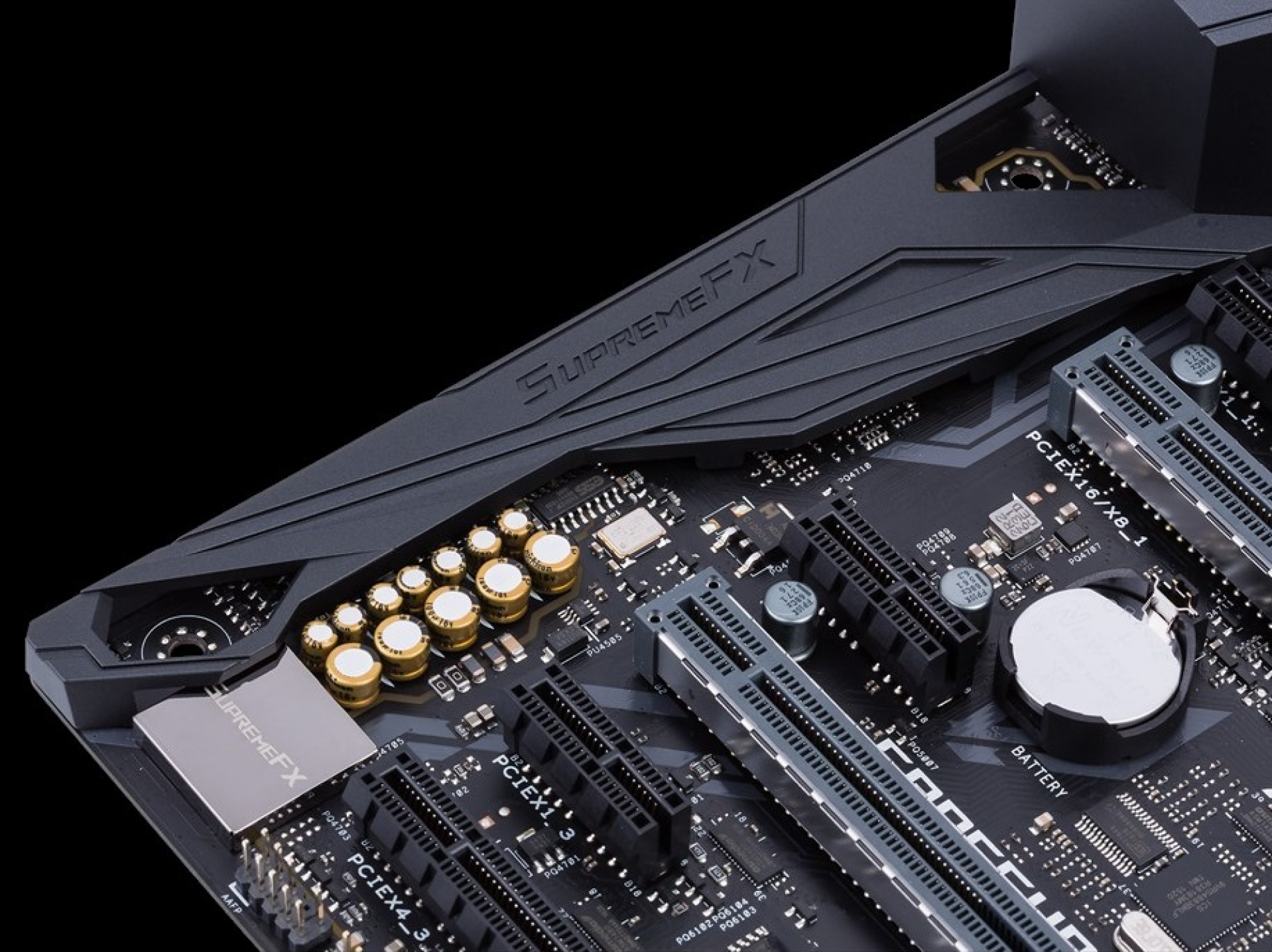 ASUS starts removing PCIe 4 0 support from pre-X570 AM4