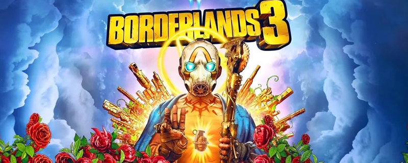 Gearbox releases Borderlands 3's PC system requirements