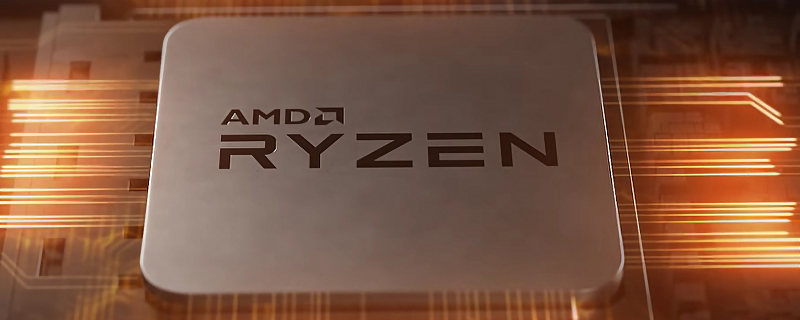 AMD Ryzen 7 3800X Review | Introduction and Technical
