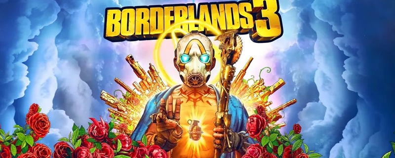 Amd S Latest Driver Delivers A Major Performance Boost In Borderlands 3 Oc3d News