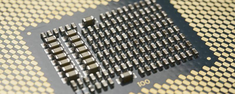 Intel confirms 10nm Desktop Processor plans with vague statement