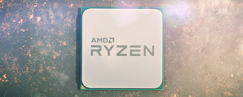 AMD's new 1.0.0.4 AGESA update reportedly increases all-core boost clocks