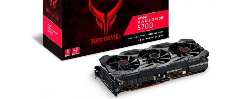 Overclockers Uk Kicks Off Its Black Friday Sale With Radeon Gpu Deals Oc3d News